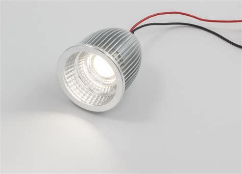 beleuchtung led spots constaled 30942 led spot mr16 6w 24v dc 4500k 60 176 cri 90