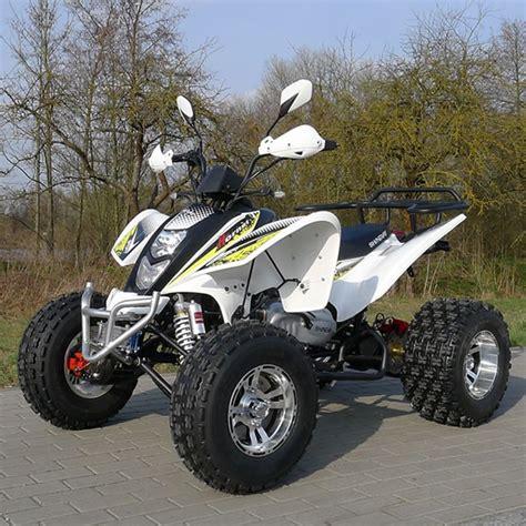 50ccm Motorrad 2 Personen by Shineray Xy200st 9 Automatik Mit 2 Personen