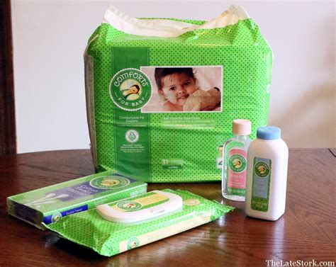 comforts baby wipes product reviews the late stork