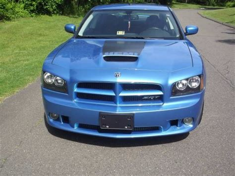 2008 dodge charger srt8 for sale 2008 dodge charger srt8 superbee new low price stock