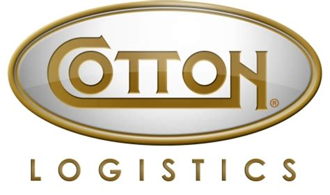 cotton logistics receives oil and gas award in the