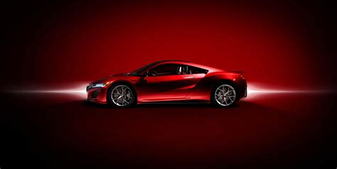 acura supercar 2017 wallpaper acura nsx 2017 cars supercar race car
