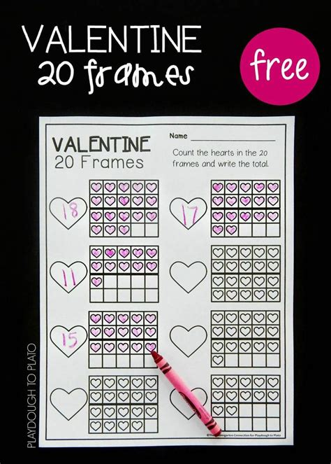 7 Plans For The Valentines Day by 963 Best Images About Lesson Plans Printables On
