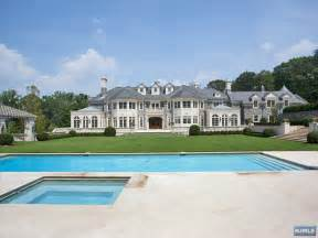 homes for in alpine nj more pictures of the 68 million mansion in alpine