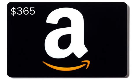 Amazon Gift Card Value - buying the new iphone 7 tips on selling on your old iphone