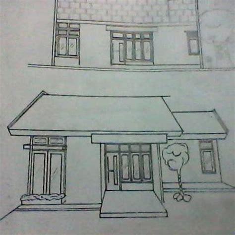 tutorial menggambar rumah dengan archicad menggambar rumah dengan autocad tutorial dari autocadel