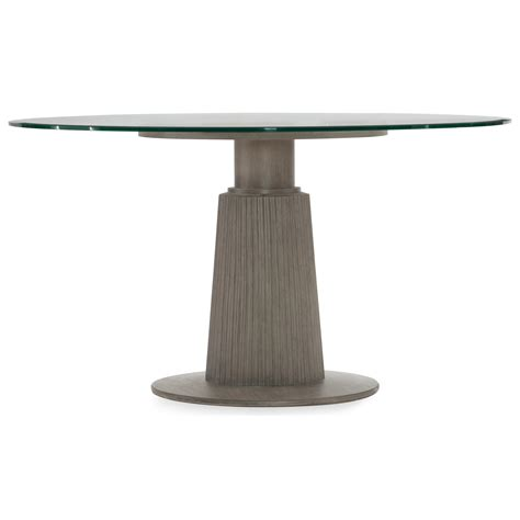 adjustable height dining table manufacturers furniture elixir 54 quot adjustable height dining
