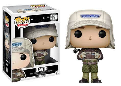 fpn page 4 of 125 the on funko
