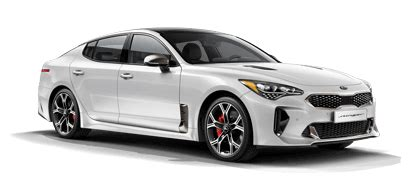 2018 kia uvo new car release date and review 2018