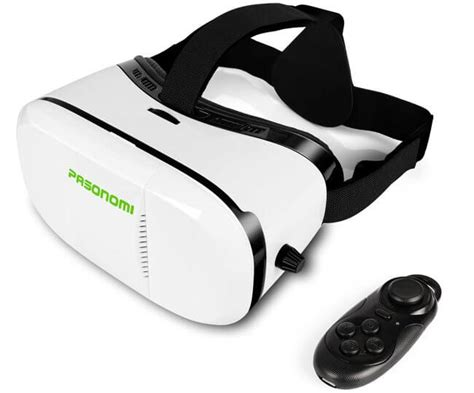 vr bank mering the 13 best budget vr headsets for ios and android in 2016