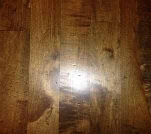 Distressed Flooring Techniques - distressing techniques distressed hardwood flooring