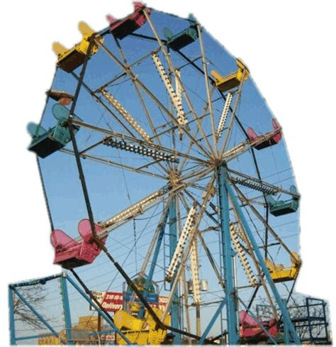 amusement rides ontario call 1 877 we rent fun ferris