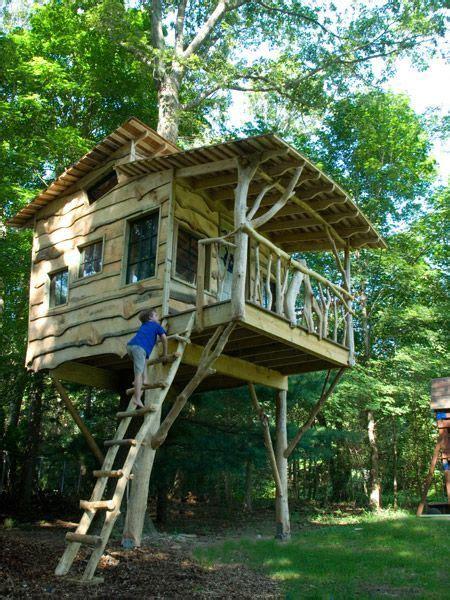 backyard treehouse designs treehouses have a sense of nostalgia built into their
