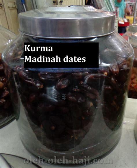 Grosir Kurma Sukkari Kurma Madunya Saudi Kurma Saudi Asli jual kurma madinah dates harga grosir distributor oleh