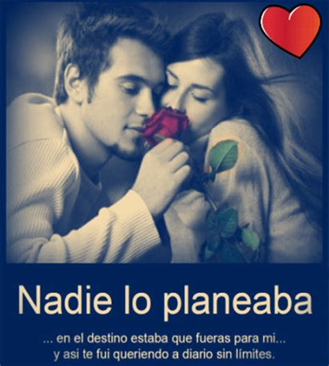 imagenes de amor de novios animadas mensajes de amor para novios imagenes bonitas de amor