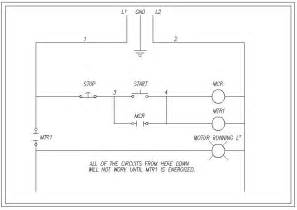 basic motor wiring diagram 120v ac motor schematic diagram wiring diagrams