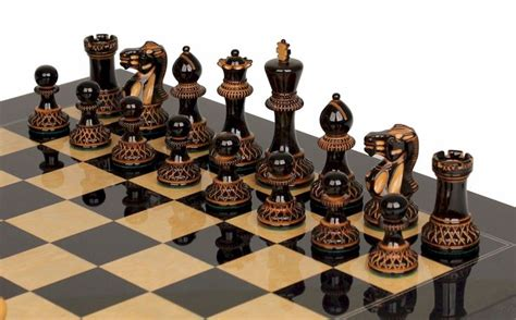 design game for chess 168 best images about chess queen on pinterest battle of