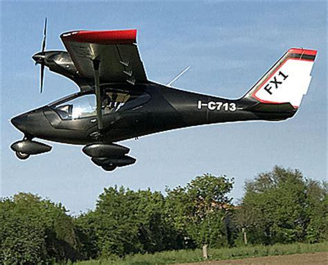 light sport aircraft manufacturers bydanjohnson com on light sport aircraft