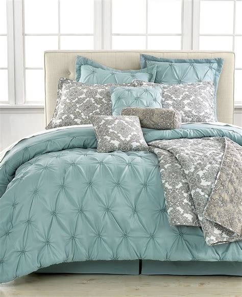 california king bedding have perfect california king bed comforter set in your
