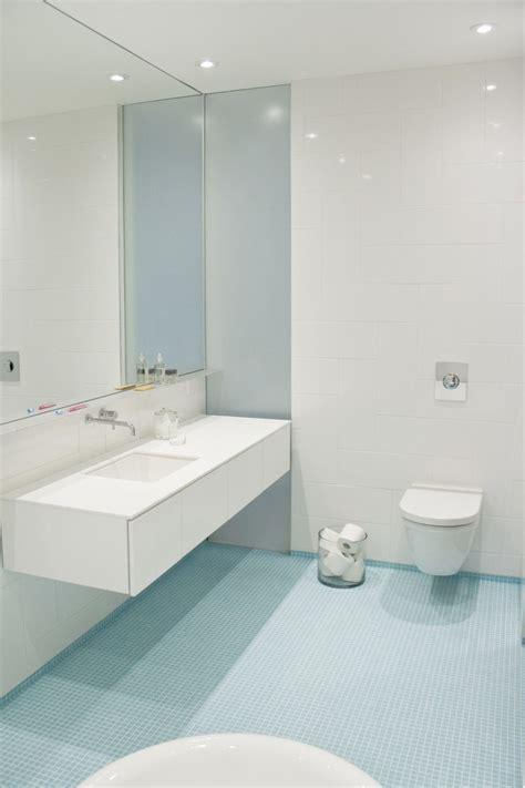 floating bathroom floor interior design ideas architecture blog modern design