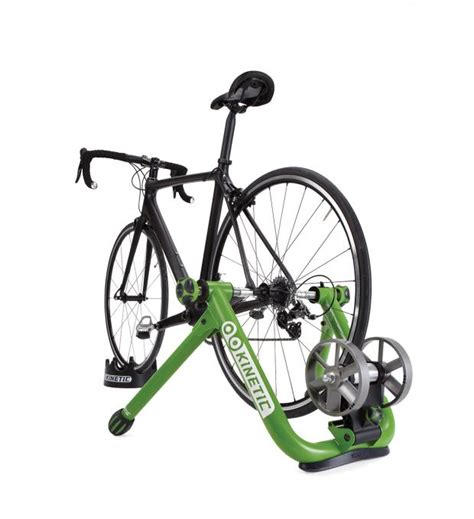 fan for turbo trainer 13 best turbo trainers smart indoor bike trainers