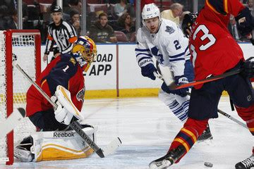 willie mitchell florida panthers 2015 2016 stats willie mitchell pictures photos images zimbio
