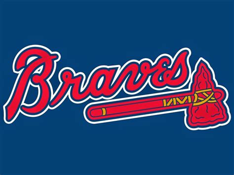 tales from tennessee and beyond the atlanta braves