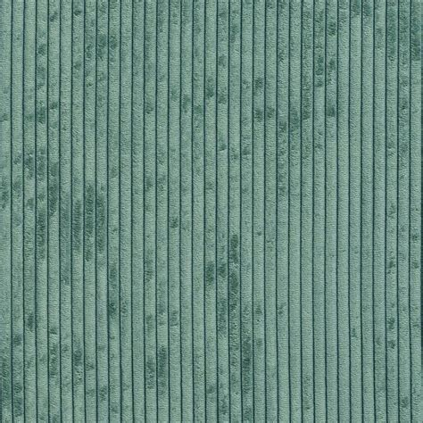 upholstery fabric new york city b0700f teal corduroy striped soft velvet upholstery fabric