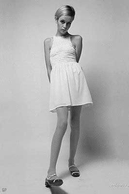 Gaya Rambut 70an Pria by Rizka Anisa Fauziah Fashion Tahun 60 70an