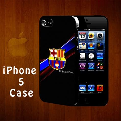 Iphone Iphone 6 Barcelona Logo With Nike 66 best images about federativo club barcelona on