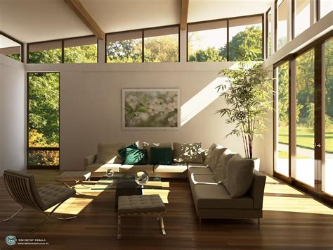 modern home living random living room inspiration