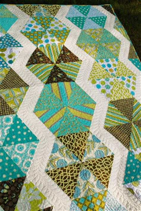 Summer Quilts On Sale Show Tell Summer Quilts Summer Sale