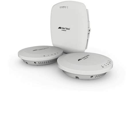 Access Points Allied Telesis by Mws Series Wireless Lan Access Points For Small To Medium