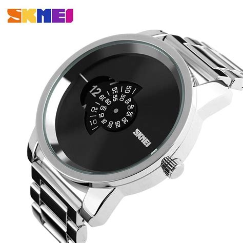 Skmei Casio Sport Led Water Resistant 30m Ad1021 T1310 1 skmei casio sport led water resistant 30m ad1171 titangadget