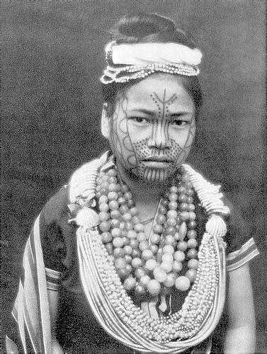 tribal chin tattoo 26 best india kutia kondh tribal tattoos images on
