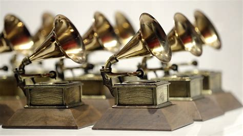 updates billie eilish cleans    grammy wins
