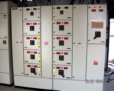 Panel Board image gallery electrical panelboard