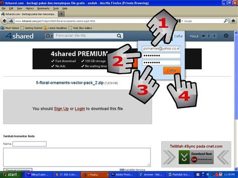 download mp3 gratis cukup tau mewarnai gambar anak anak cara download lagu mp3 gratis