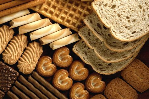 carbohydrates research what is the glycemic index aqua4balance
