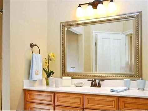 extra wide bathroom mirrors best modern extra wide bathroom mirrors home ideas