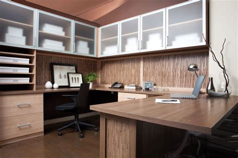 Home Office Design Inspiration California Closets Dfw Home Office Design Inspiration