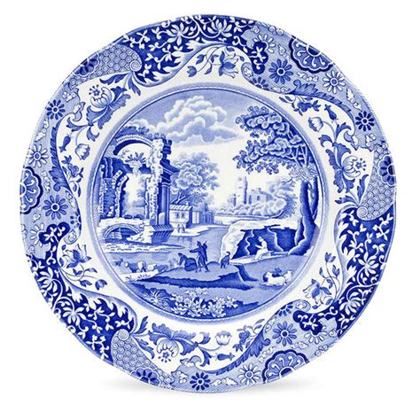 blue pattern on china our favorite blue and white china patterns southern living
