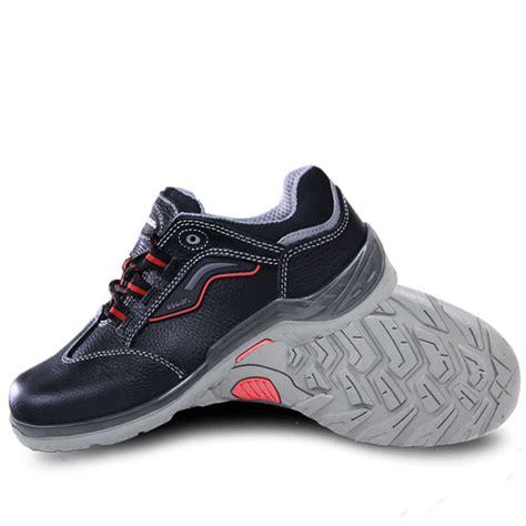 Nike Safety Boots Black safety boots supertec e 830 oscar safety shoes