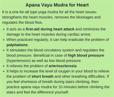 Detox Mudra Benefits by Apana Vayu Mudra For Healthy And Blood Pressure
