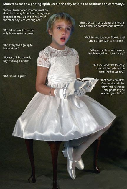 dainty little sissy boys in dresses 217 best images about girls boys in dresses on pinterest