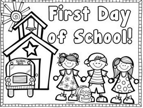 last day of school coloring pages last day of school coloring pages