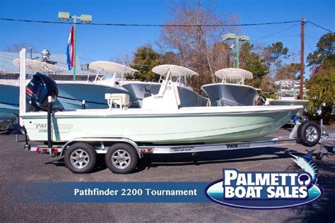 palmetto boat sales charleston sc palmetto boat sales charleston sc new and used boats