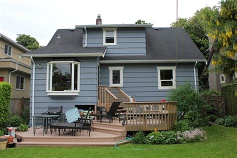 blue gray house blue gray house exterior home design ideas and pictures