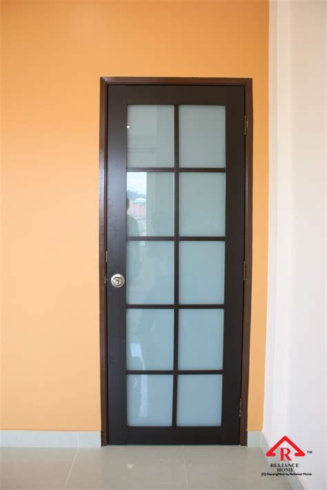 swing doors swing door door malaysia reliance homereliance home