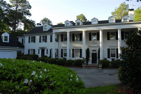 Aiken Sc Records Homes In Aiken Sc House Plan 2017
